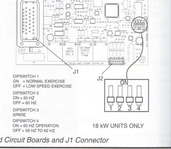 HVAC system heat won't run with standby generator running...-dipswitch-001.jpg