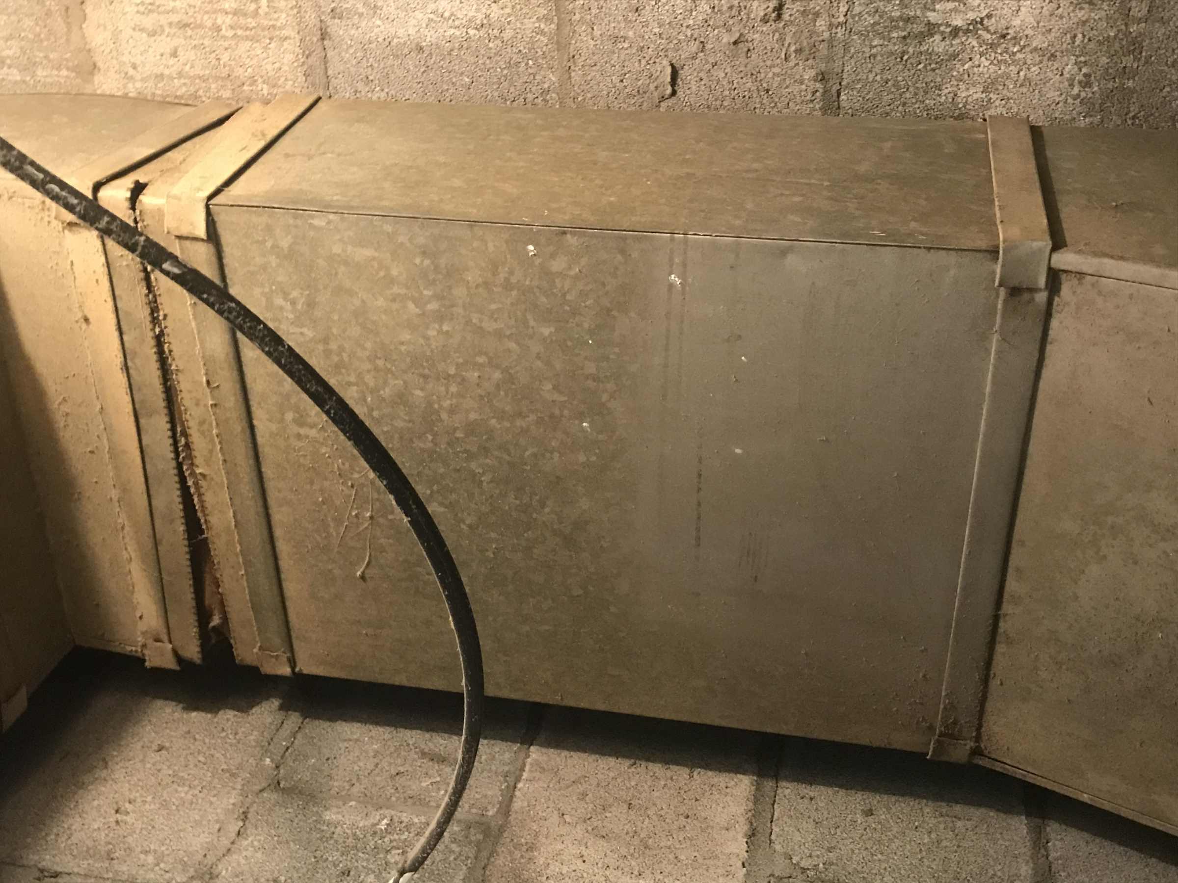 How to fix disconnected ductwork?-disconnectedductwork.jpg