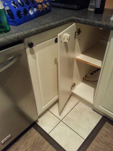 Foolish dishwasher install-dishwaher-1.jpg