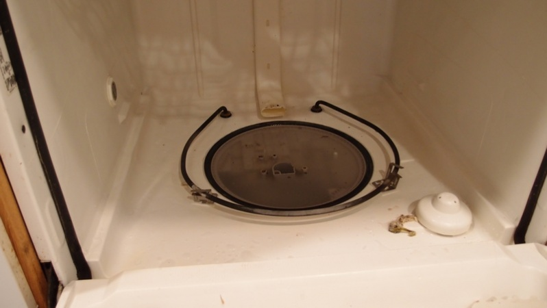 kenmore ultra wash. kenmore ultra wash does not drain fully-dishwasher-assy-800.jpg