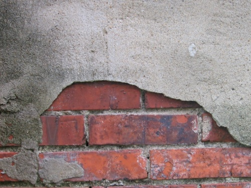 making brick wall look OLD-distressedbrick.jpg