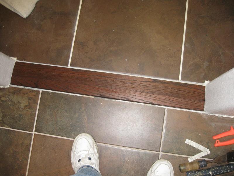 tile to hardwood transition question-diy-1-.jpg