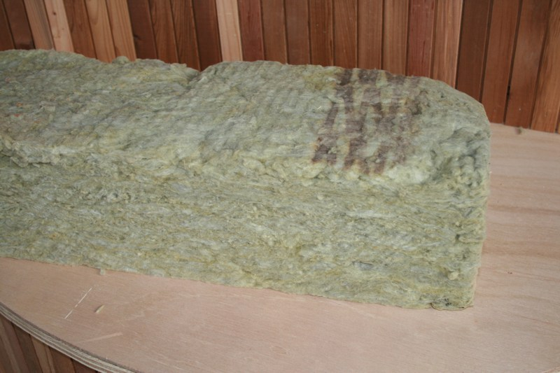 Insulating to stop air infiltration in the basement.-diy-196.jpg