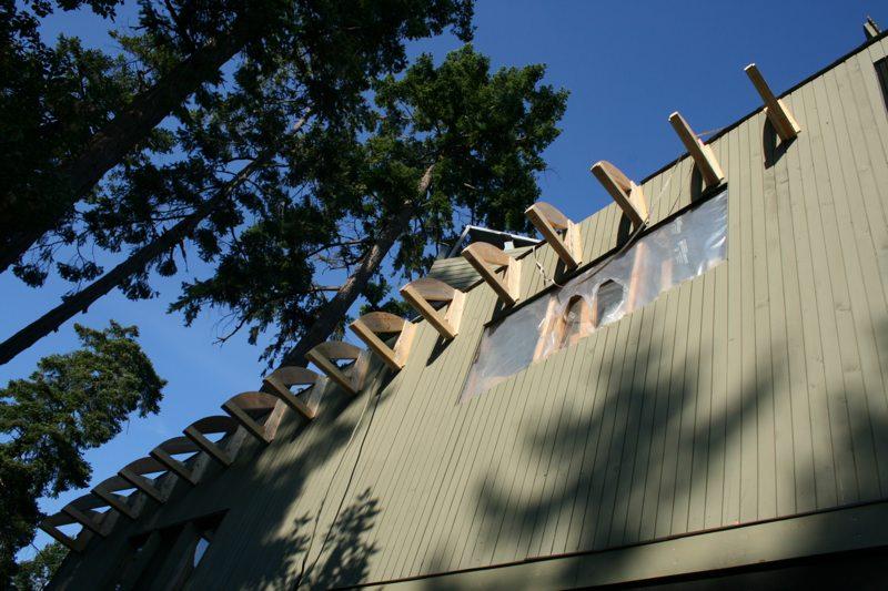 Gulf Island Building.-diy-42.jpg