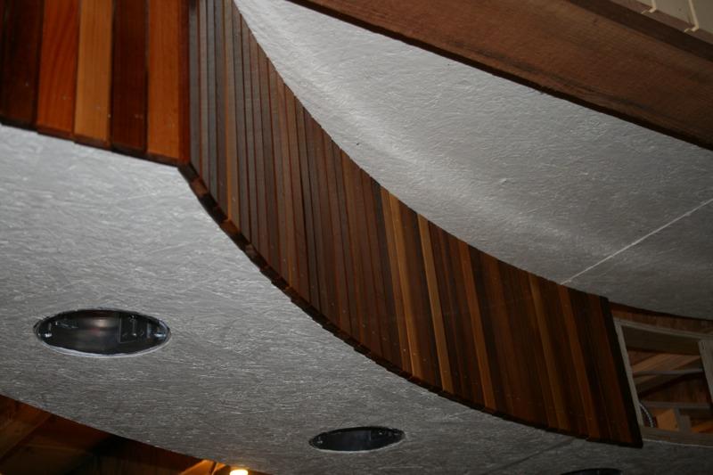 Gulf Island Building.-diy-97.jpg