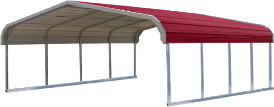 Simple roof over a shavings bin-diy-car-port.jpg