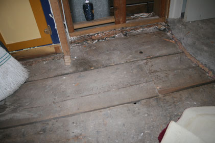Remove the old subfloor?-diy-floor.jpg