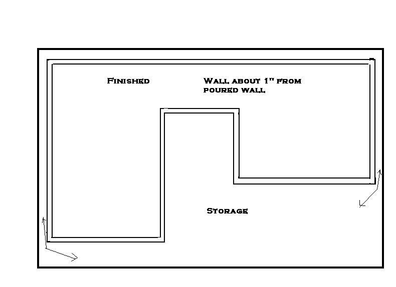 Basement mystery-insulation/vapor barrier-diy.jpg