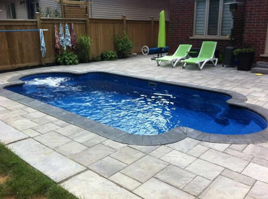 The Ultimate DIY Project - A Pool!-diy-pool.jpg