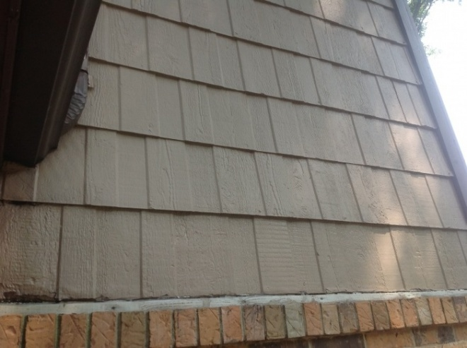 1968 siding repair or replace...-diy-siding.jpg