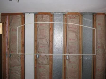 Reinforcing Beam with Steel Plates-diy-wall-1st-floor-before-demo.jpg