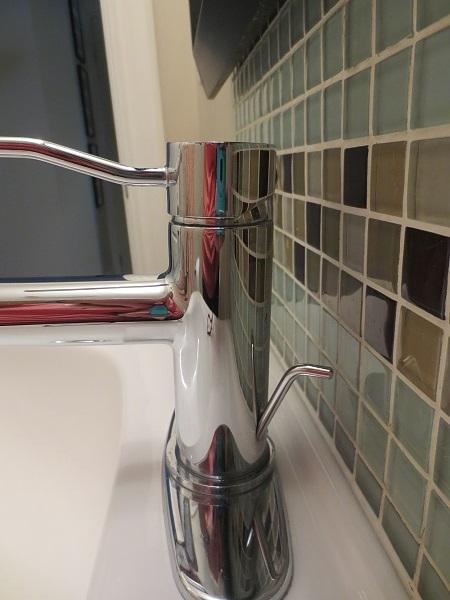 My leaky faucet....-diy-yum.jpg