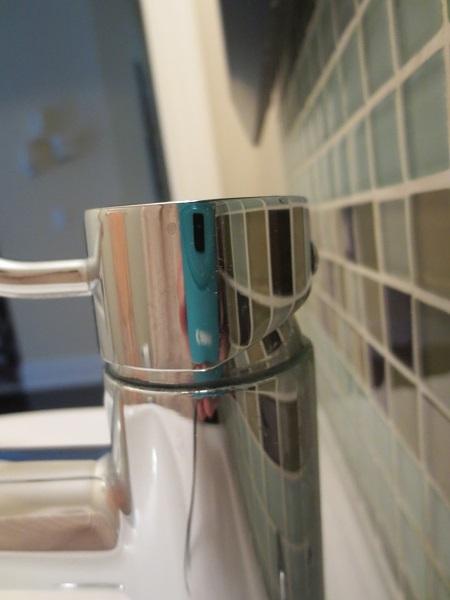 My leaky faucet....-diy-yum2.jpg