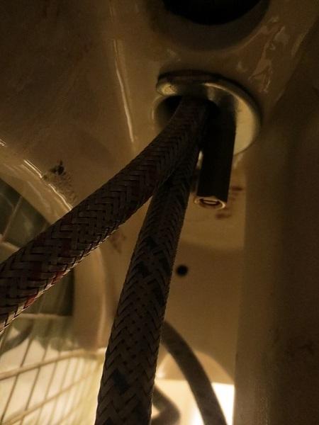 My leaky faucet....-diy-yum3.jpg