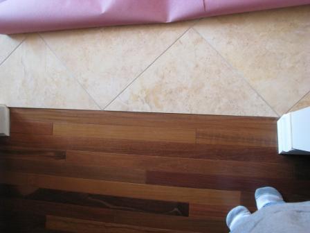 Kitchen Floor Joists and screws issue....-diy1.jpg
