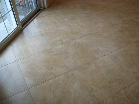 Kitchen Floor Joists and screws issue....-diy2.jpg