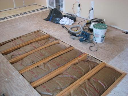 Kitchen Floor Joists and screws issue....-diy3.jpg