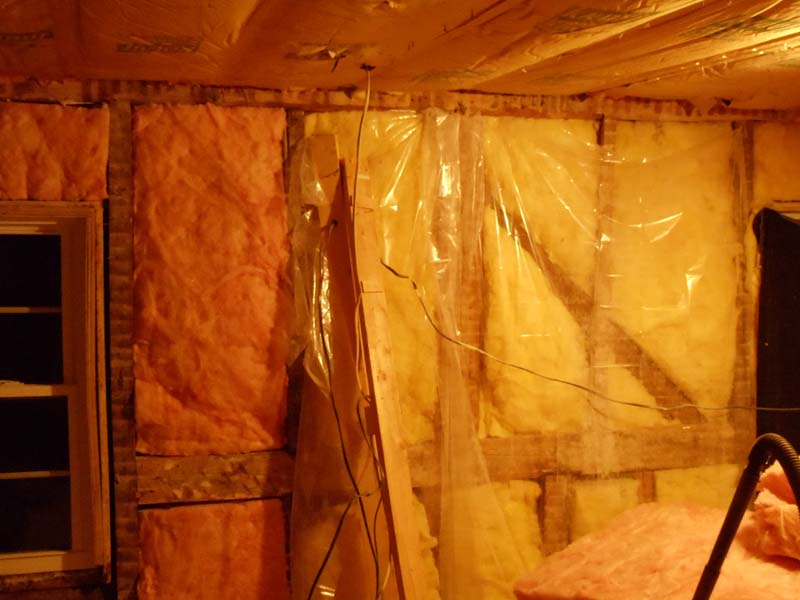 using come along to pull in wall-diy5-opposite-wall.jpg
