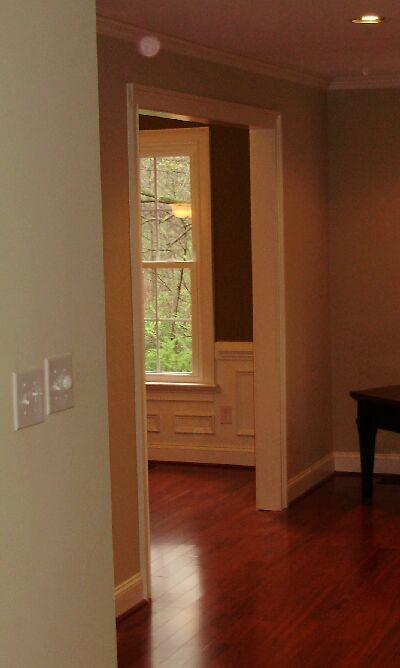 Casing this entryway-diychatcasing.jpg