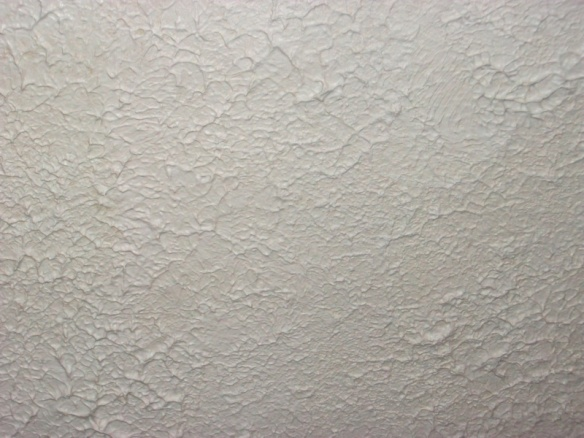 Asbestos in Sponge Textured Ceilings?-do-very-simple-textured-ceiling-800x800.jpg