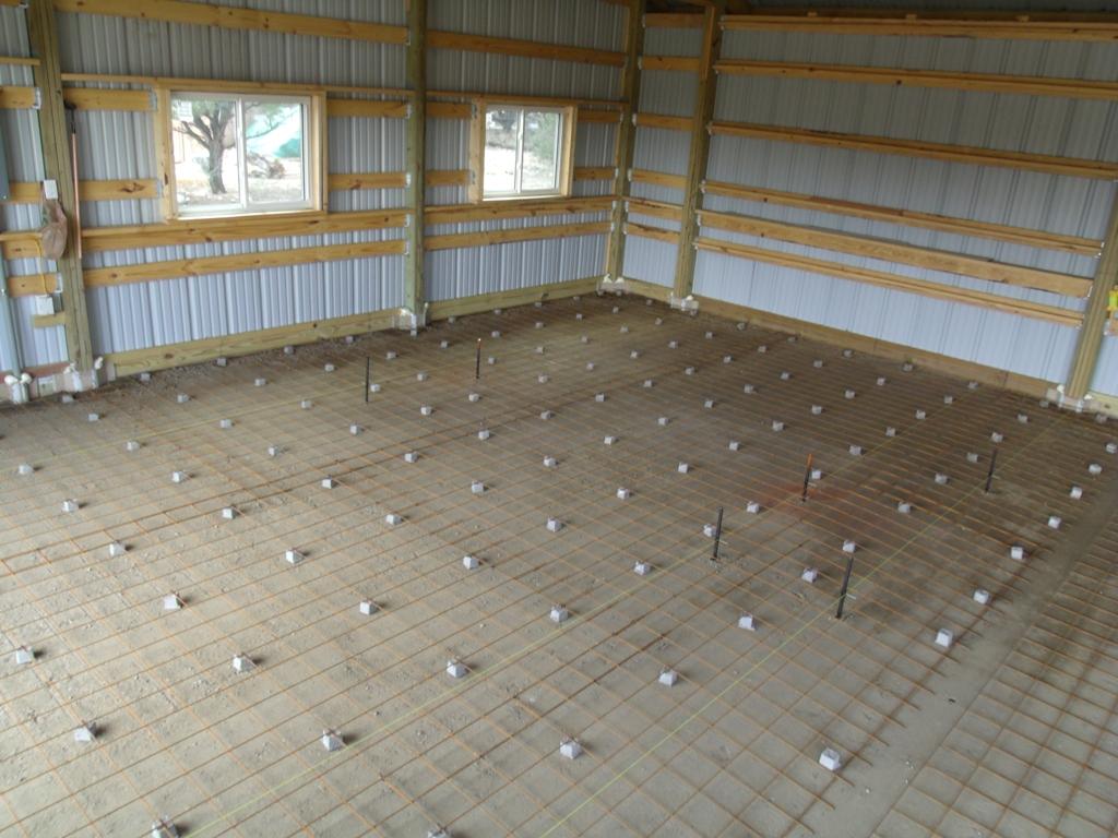 concrete with fiber-dobie-000.jpg