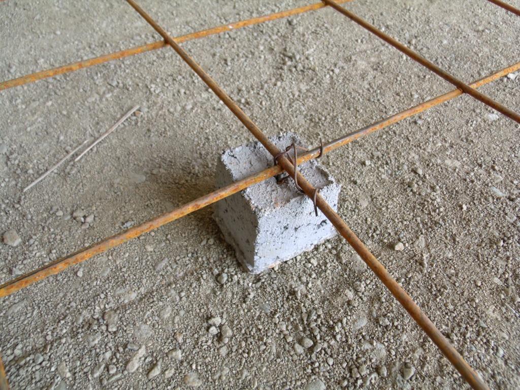 concrete with fiber-dobie-002.jpg