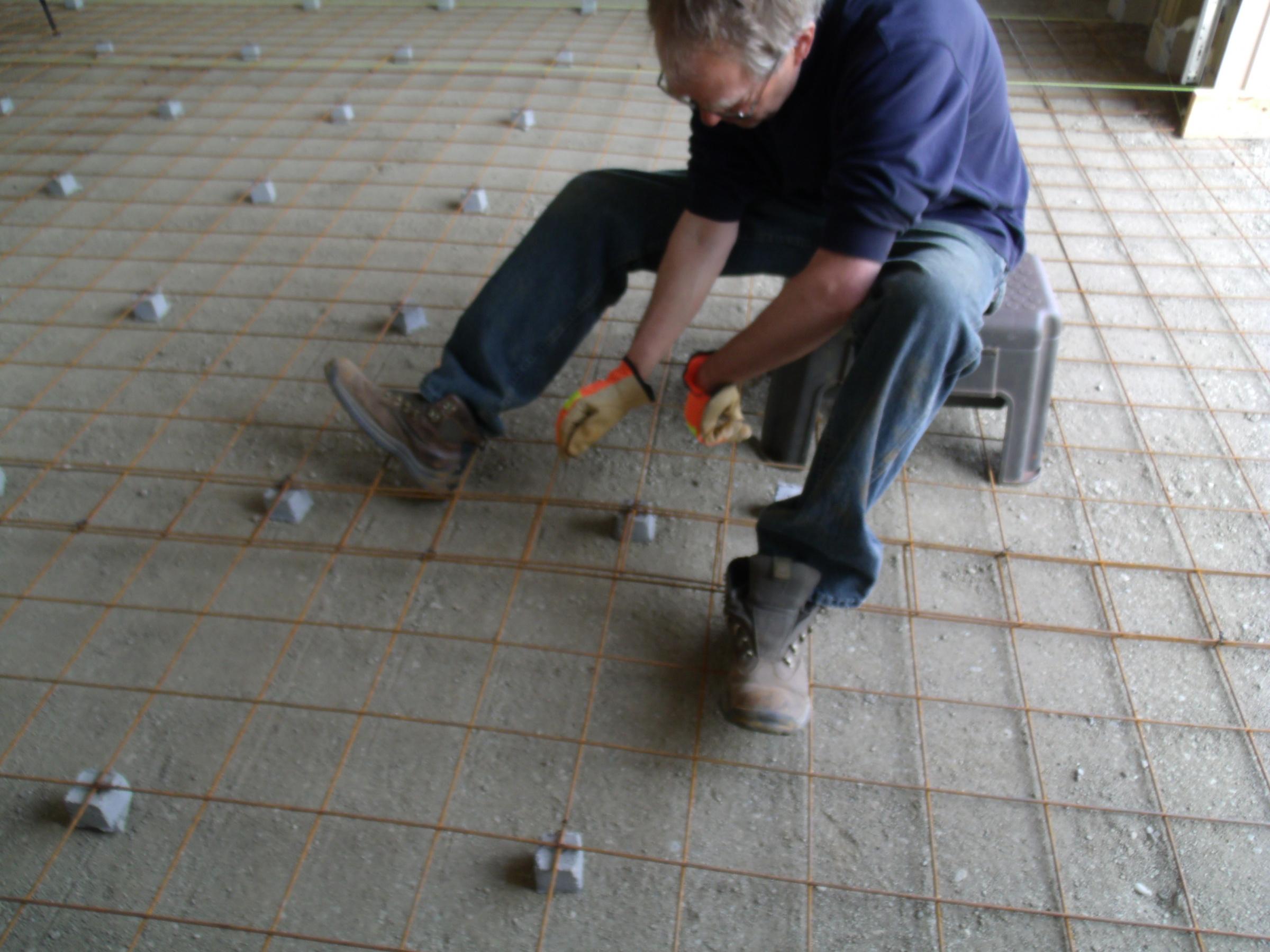 concrete with fiber-dobie-003.jpg