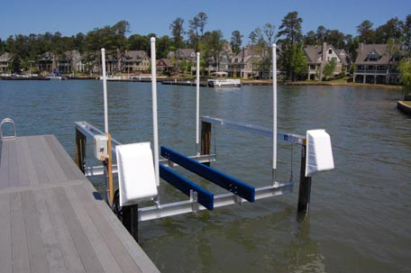 GFCI on Dock ?-dock-golden.jpg