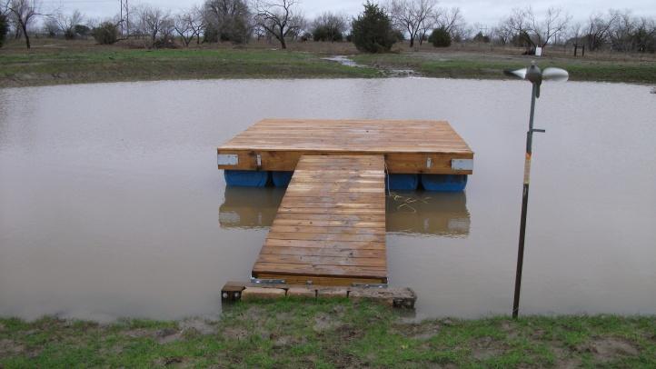 Building dock on pond...need framing help!-dock.jpg