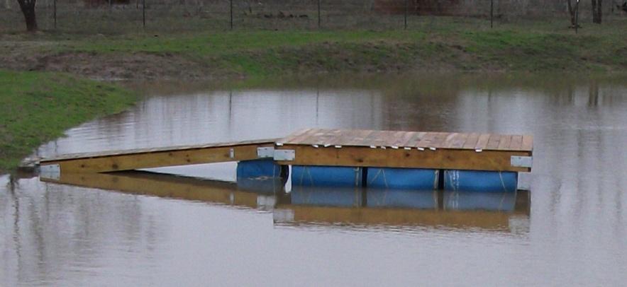 Building dock on pond...need framing help!-dock2.jpg