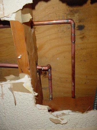 Plumbing Jobs Long Island