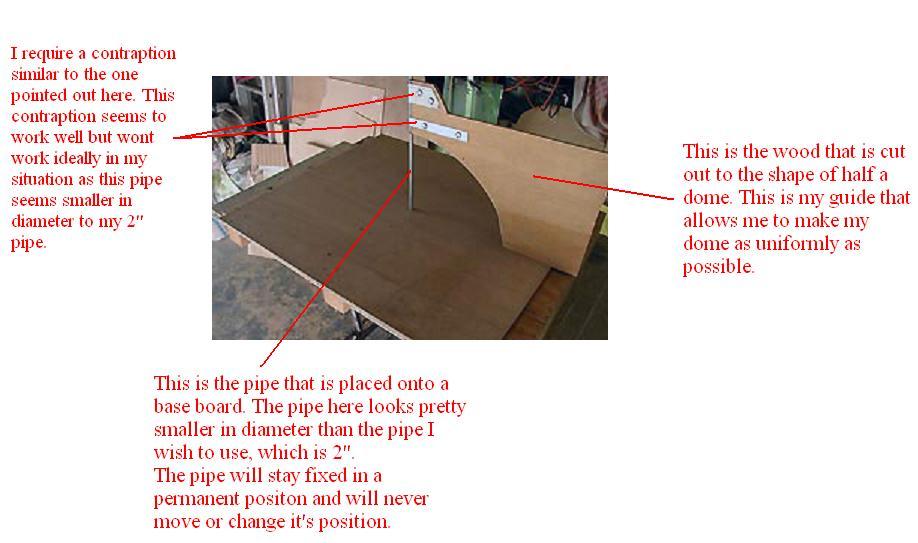 Pipe + Wood Spinner-dome-spinner.jpg