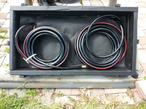 Simple pool solar heater-done_01.jpg
