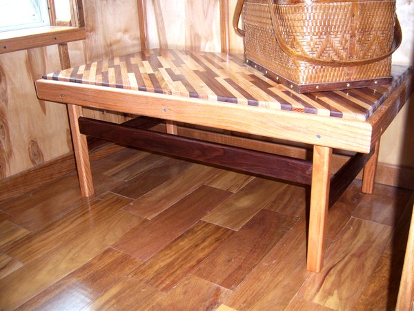 Diagonal Table from Wood Scraps-donetable.jpg