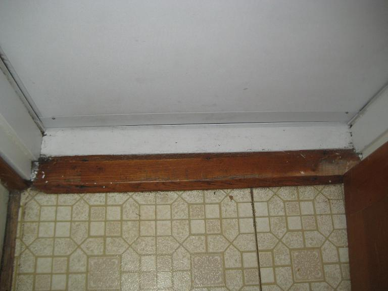 Door Threshold-door-1.jpg