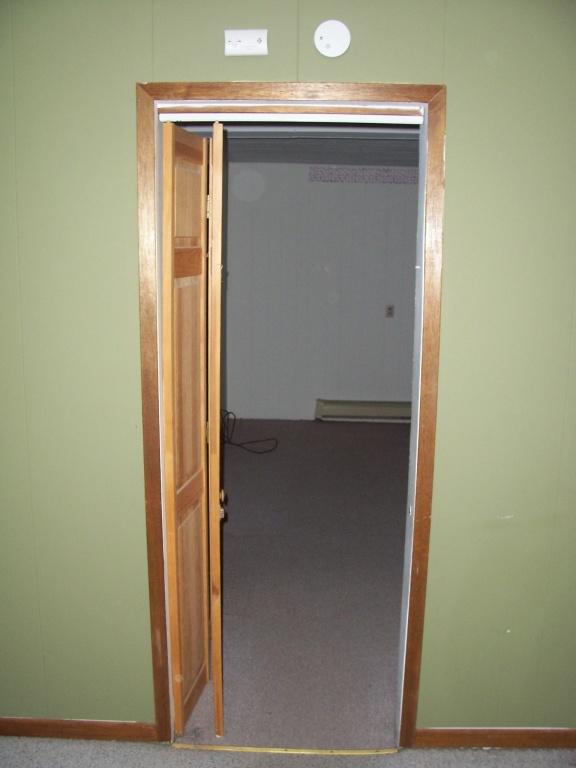 Window question and Door widening-door-1.jpg
