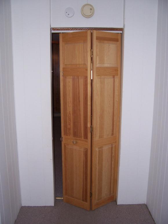 Window question and Door widening-door-1-otherside.jpg