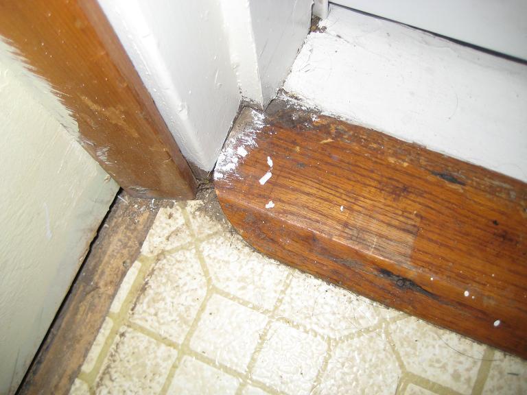 Door Threshold-door-2.jpg