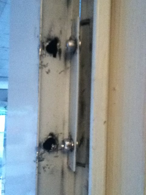 screen door hinge busted!-door-2.jpg