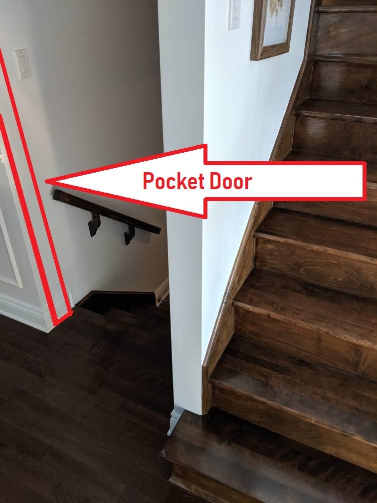 Options for interior door mid-staircase-door-2.jpg