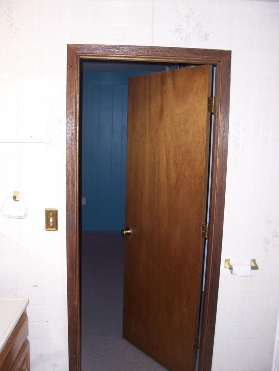 Window question and Door widening-door-2-otherside.jpg