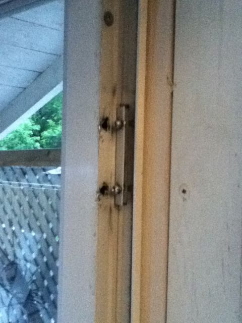 screen door hinge busted!-door-3.jpg
