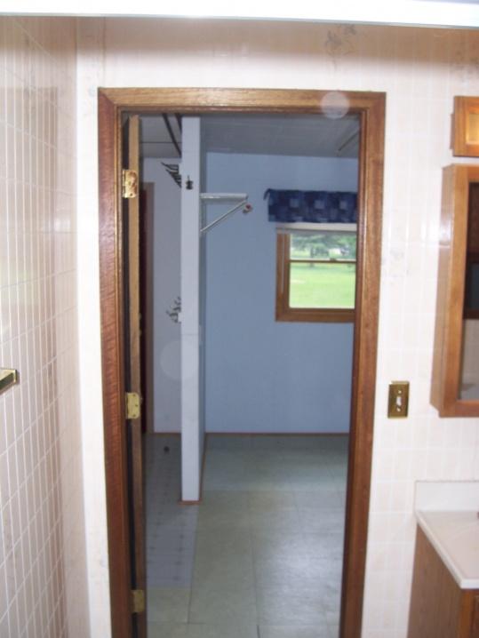 Window question and Door widening-door-3.jpg