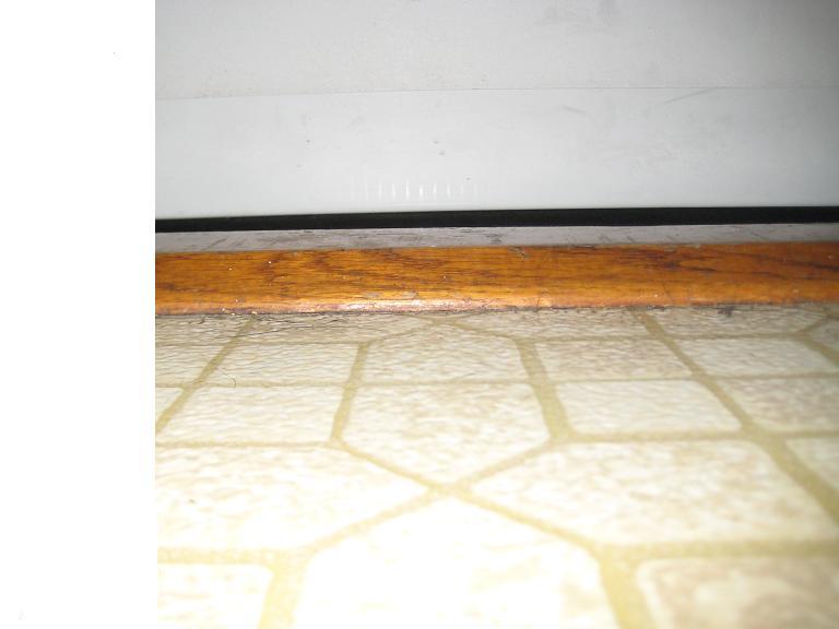 Door Threshold-door-4.jpg