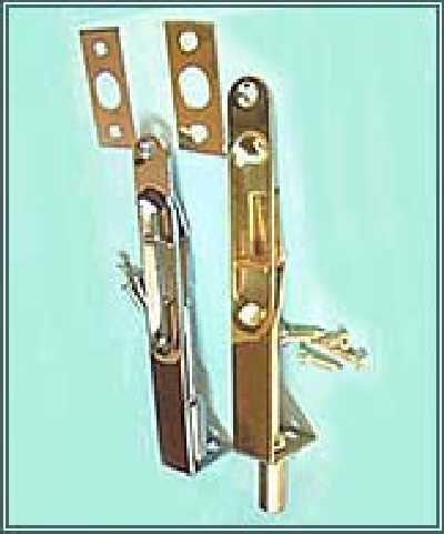 Baldwin Hardware 0106 French Door Knockerknobs Hardware
