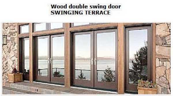 French Doors that swing opposite-door-dbl-swing.jpg