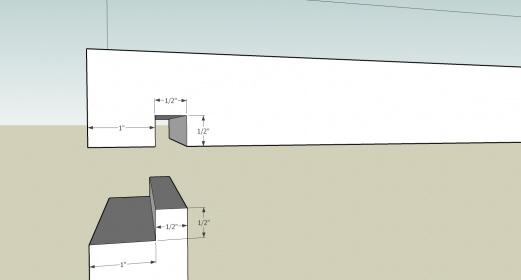 how do you Build a door jamb?-door-frame-2.jpg