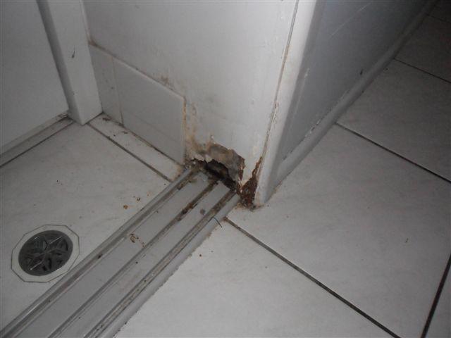 Rotten Door Frame (pics included)-door-frame-2.jpg