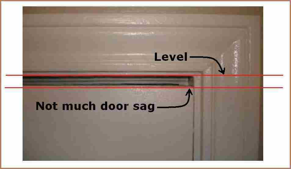 Door Gap-door-gap-1.jpg
