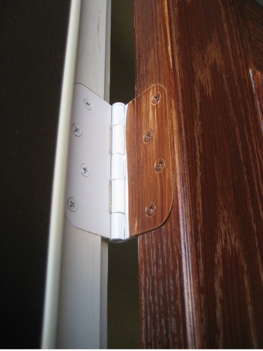 How to get double front doors to close tight-door-hardware.jpg